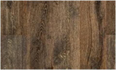 Thera - Parchet Vladi Concept - Colectia Earth & Fire