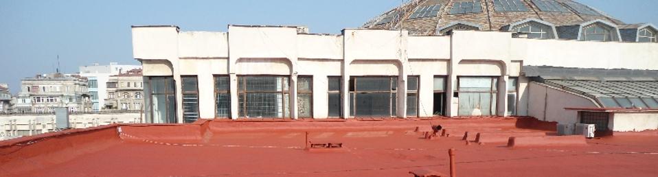 SASOIA 2003 - SASOIA