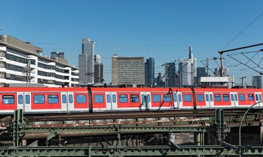 Orașe care oferă transport public gratuit în lupta împotriva poluării - Orașe care oferă transport public