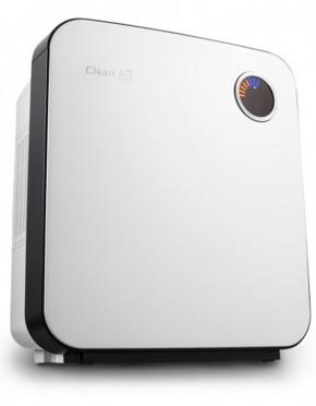 Spalator de aer, purificator si umidificator Clean Air Optima CA807  - Umidificatoare