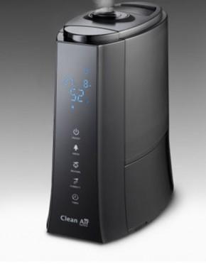 Umidificator si purificator Clear Air Optima CA603 NEW  - Umidificatoare