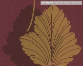Tapet din vinil - 961924 - Tapet rezidential din vinil Fleece Royal