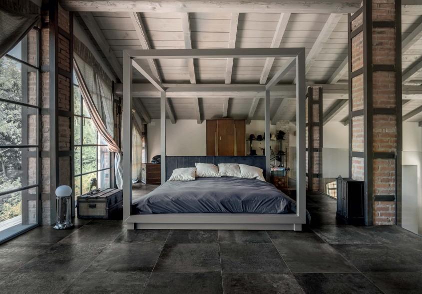 Gresie marca Casa dolce Casa - Gresia pentru interior - uită de baie și bucătărie fii
