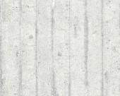 Tapet din vinil - 713810 - Tapet rezidential din vinil AP Beton