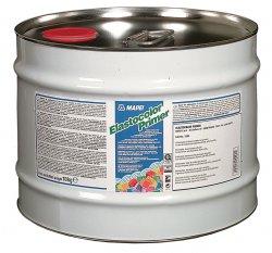 Amorsa pe baza de rasini sintetice in solvent - Elastocolor Primer - Pelicule hidroizolante