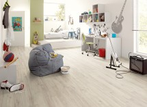 H1062 - Stejar Chalky - Parchet laminat GRAND CANYON