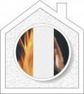 Protectie la incendii - Avantaje BCA MACON / BCA SIMCOR