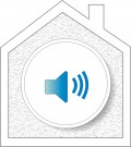 Protectie impotriva zgomotelor nedorite - Avantaje BCA MACON / BCA SIMCOR
