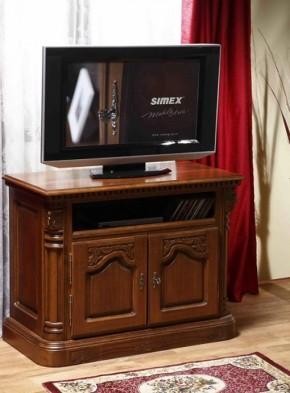 Comoda TV Cristina - Plasma Cristina