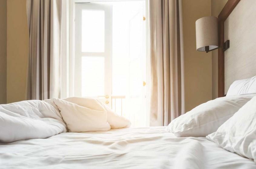 Care este temperatura optimă pentru a te odihni în fiecare noapte - Care este temperatura optimă