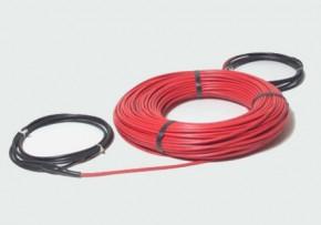 DEVIbasic™ 20S  - Cabluri de incalzire pentru interior - DEVIbasicTM