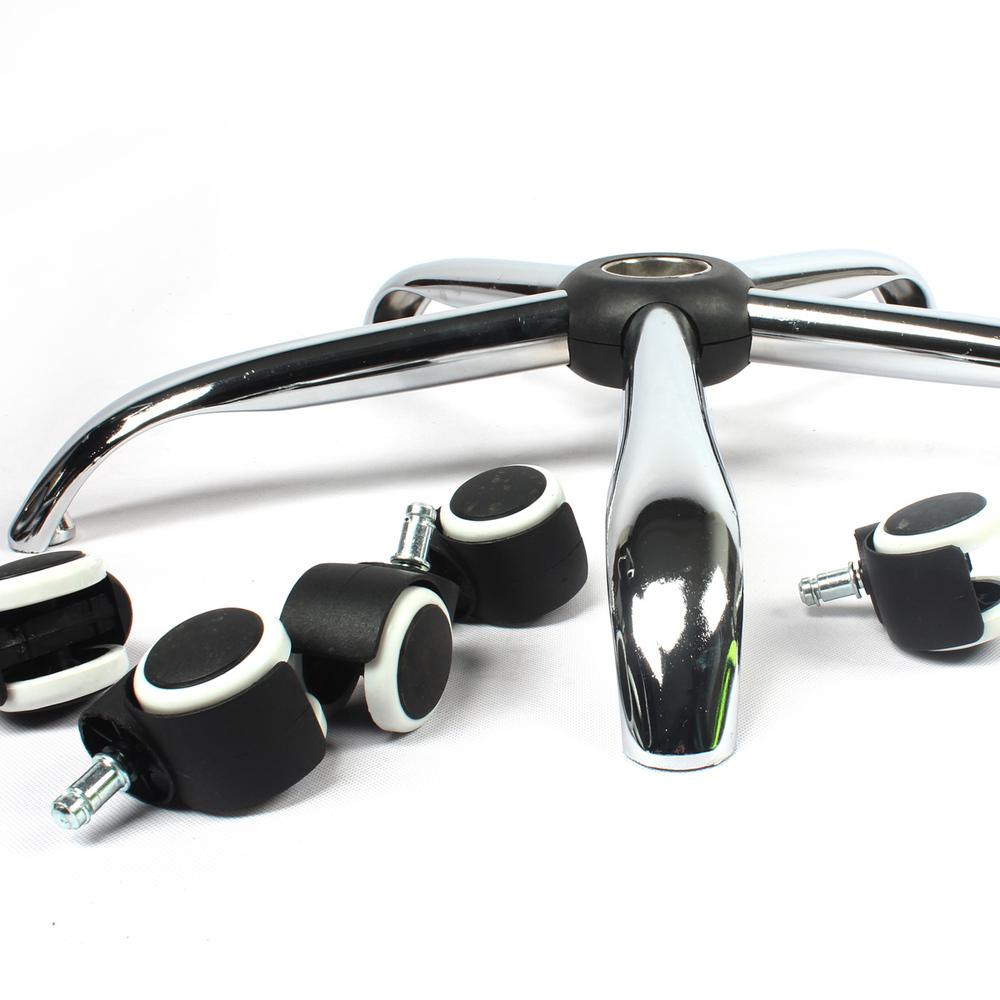 Scaunele de birou ergonomice - o investitie corecta - Scaunele de birou ergonomice - o investitie