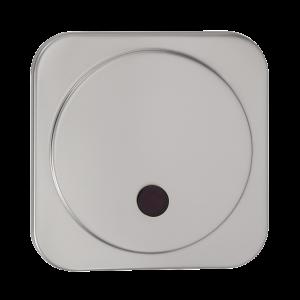 Unitate de spalare pentru pisoare cu senzor infrarosu 9 V - SLP 02NB - Unitati de spalare pisoare cu senzor infrarosu