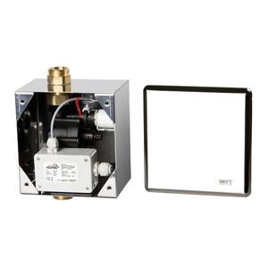 Unitate de spalare pisoare - SLP 01Z - Unitati de spalare pisoare cu senzor infrarosu