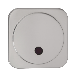 Unitate de spalare pisoare cu senzor infrarosu pentru cadre Geberit - SLP 04NB - Unitati de spalare pisoare cu senzor infrarosu