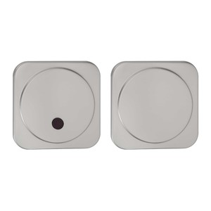 Unitate de spalare cu senzor infrarosu pentru grup de pisoare - SLP 05N - Unitati de spalare pisoare cu senzor infrarosu