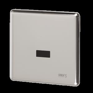 Unitate de spalare pentru pisoare cu senzor infrarosu 9 V - SLP 06K - Unitati de spalare pisoare cu senzor infrarosu