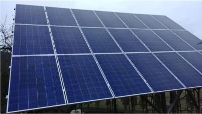 Panouri fotovoltaice - Produse ITECHSOL