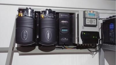 Boilere de la ITECHSOL - Produse ITECHSOL
