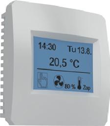 CPA - Duplex Basic-N - unitati de acoperis
