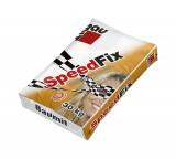 Adeziv rapid pentru profile SpeedFix - Accesorii pentru tencuieli de interior