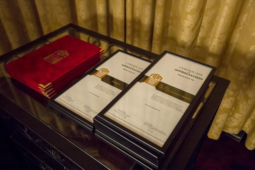 Se prelungește termenul de depunere al proiectelor pentru Romanian Building Awards – Premiile Naționale pentru Spațiul