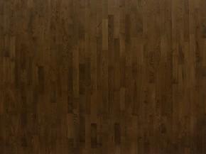 Parchet triplu stratificat stejar Polarwood Jupiter Oiled 3s - Parchet triplu stratificat - POLARWOOD