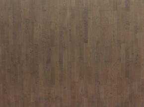 Parchet triplu stratificat stejar Polarwood Uranium Oiled 3s - Parchet triplu stratificat - POLARWOOD