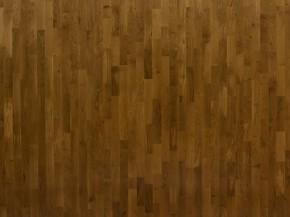 Parchet triplu stratificat stejar Polarwood Venus Lacquered 3s - Parchet triplu stratificat - POLARWOOD