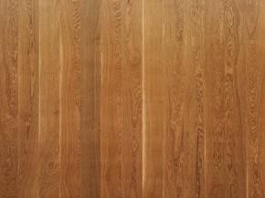 Parchet triplu stratificat Polarwood stejar Cupidon FP 138 - Parchet triplu stratificat - POLARWOOD