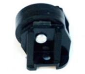 Rola pentru contraplaca yala electrica - cod 19152.43.9 - Accesorii pentru broaste si yale electromagnetice aplicate