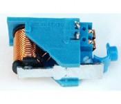 Set bobina ajustabila rezerva pentru broaste - cod 07120.00.1/2 - Accesorii pentru broaste si yale electromagnetice aplicate