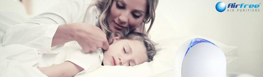 10_beneficii_purificatoare_de_aer - Top 10 beneficii ale purificatoarelor de aer pentru sanatatea copiilor