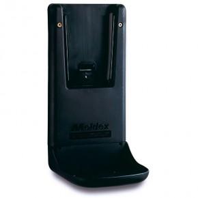 Suport de prindere pe perete MX7060 - Antifoane interne