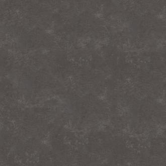 F7506 - Oferta speciala la blaturile de bucatarie marca Pfleiderer!