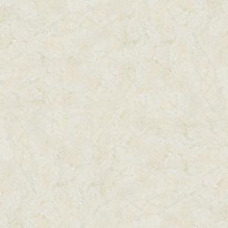 R6254 - Oferta speciala la blaturile de bucatarie marca Pfleiderer!