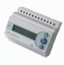 Termostat - Devireg™ 850 - Termostate pentru topirea ghetii si zapezii