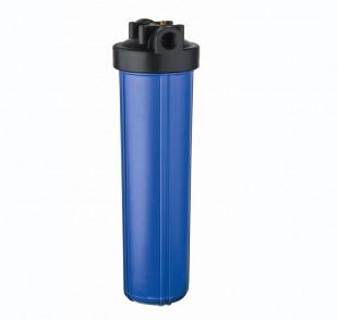 """Filtre apa eliminare sedimente  Big Blue 10"""" si 20"""" - Filtre apa"""