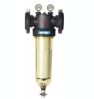 Filtre apa eliminare sedimente Cintropur - Filtre apa