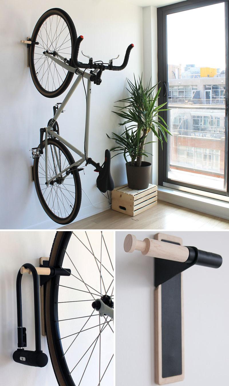 Cu bicicletele expuse la vedere - Cu bicicletele expuse la vedere