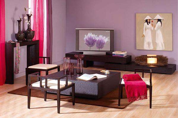 Arrmanio living - Noul Outlet din Danielli Design