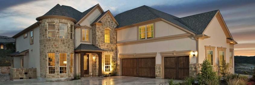 5 motive pentru care sa alegi o locuinta noua - 5 motive pentru care să alegi