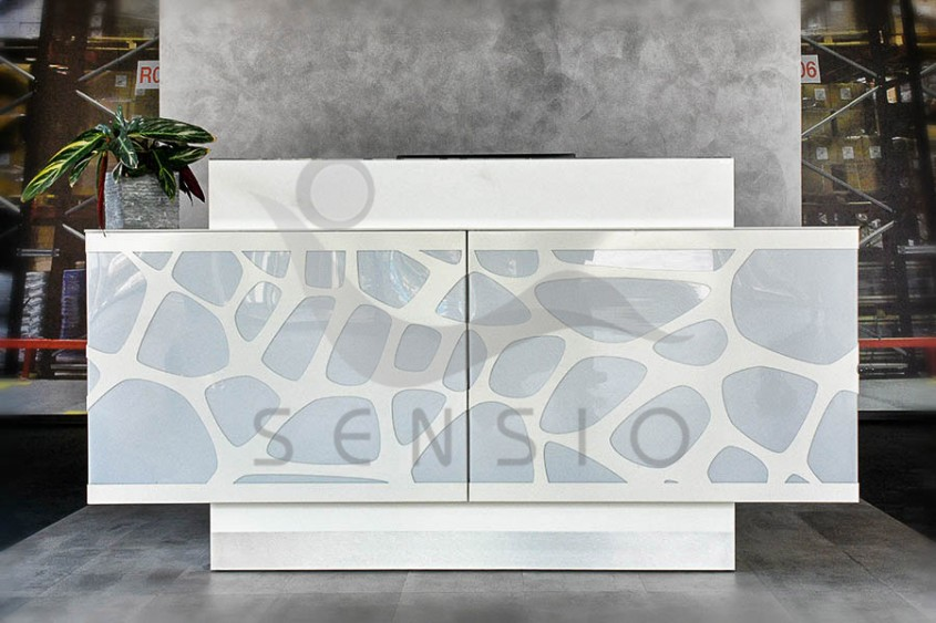 Mobilier de birouri Experienta pe care Sensio o completeaza - Mobilier de birouri Experienta pe care
