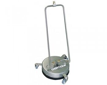 Accesoriu curatitor cu presiune OERTZEN BRW 350 VA - Echipamente pentru curatenie industrial