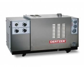 Curatitor cu presiune cu apa calda OERTZEN S 960 H/S 1320 H - Echipamente pentru curatenie industrial