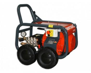 Curatitor cu presiune cu apa rece OERTZEN Seria E 240 - Echipamente pentru curatenie industrial