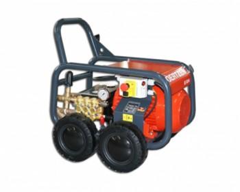 Curatitor cu presiune cu apa rece OERTZEN Seria E 334 - Echipamente pentru curatenie industrial