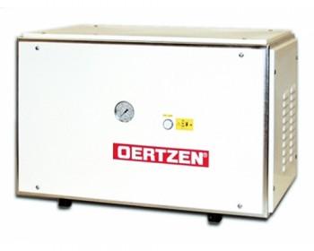 Curatitor cu presiune cu apa rece S334 VA - Echipamente pentru curatenie industrial
