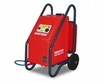 Modul de incalzire a apei Hot Box 200 - Echipamente pentru curatenie industrial