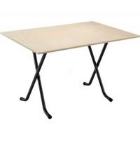 Masa plianta S-table - Mese